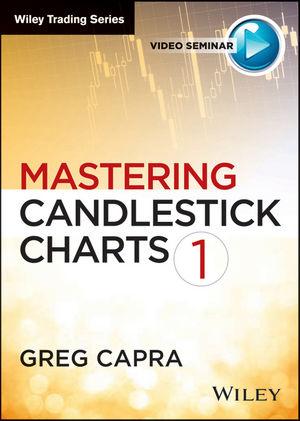 Mastering Candlestick Charts 1