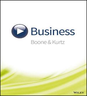 Business, 1e