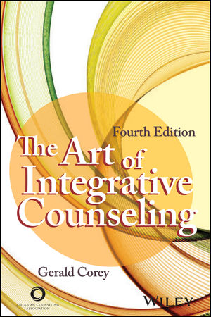The Art of Integrative Counseling, 4th Edition