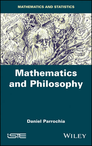 Mathematics and <span class='search-highlight'>Philosophy</span>