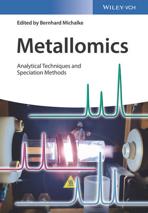 Metallomics: Analytical Techniques and Speciation Methods