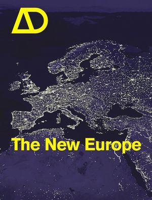 The New Europe