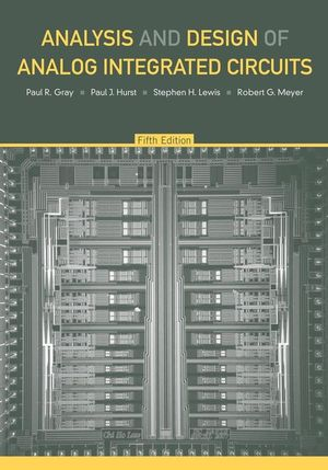 modern digital and analog communication systems 5th edition pdf