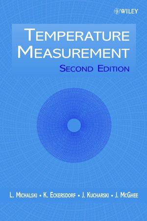 Temperature Measurement , 2nd Edition