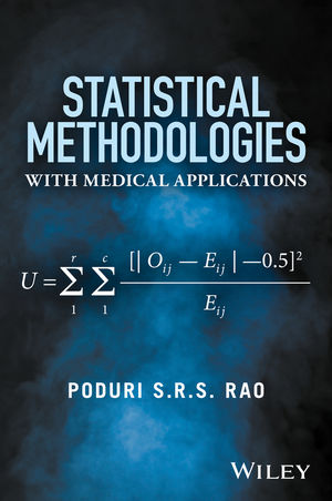 Statistical Methodologies with Medical Applications