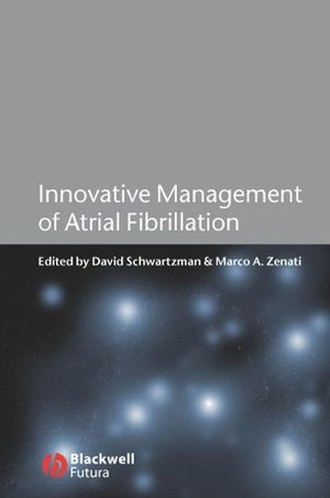 Innovative Management of Atrial Fibrillation