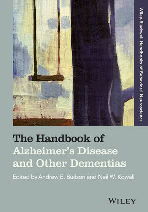 The Handbook of Alzheimer