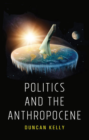 Politics and the Anthropocene