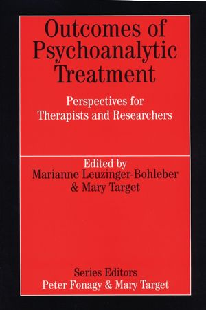 Outcomes of Longer-Term Psychoanalytic Treatment