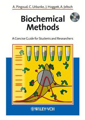 Biochemical Methods