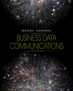 Business Data Communications (EHEP001799) cover image