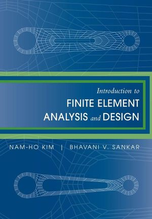 Elements finite pdf in engineering to introduction