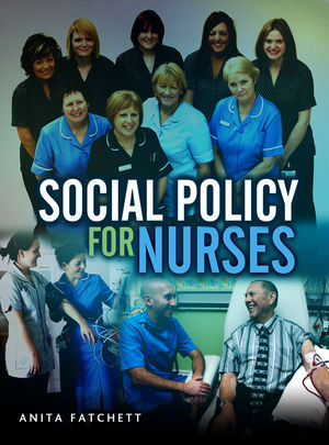 Social Policy for Nurses