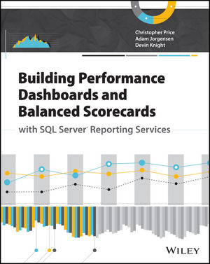 Wiley Building Performance Dashboards And Balanced