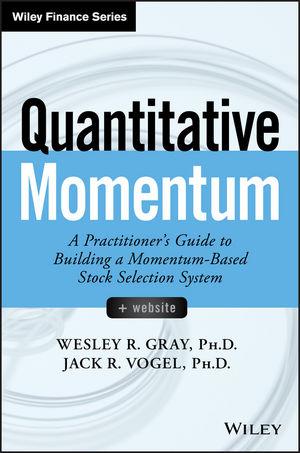 Quantitative Momentum: A Practitioner