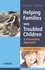 Helping Families with Troubled Children: A Preventive Approach, 2nd Edition (0470015500) cover image