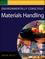 Environmentally Conscious Materials Handling (0470170700) cover image