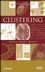 Clustering (0470276800) cover image