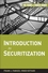Introduction to Securitization (0470371900) cover image