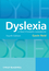 Dyslexia: A Practitioner's Handbook, 4th Edition (0470760400) cover image