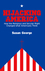 Hijacking America: How the Secular and Religious Right Changed What Americans Think (0745644600) cover image