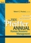 The 2005 Pfeiffer Annual: Human Resource Management (0787968900) cover image