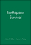 Earthquake Survival, Leader's Guide (0883904500) cover image