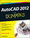 AutoCAD 2012 For Dummies (1118024400) cover image