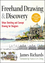 Freehand Drawing and Discovery: Urban Sketching and Concept Drawing for Designers (1118232100) cover image