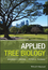 Applied Tree Biology (1118296400) cover image
