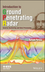 Introduction to Ground Penetrating Radar: Inverse Scattering and Data Processing (1118305000) cover image
