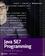 Java SE 7 Programming Essentials (1118359100) cover image