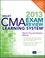 Wiley CMA Learning System Exam Review 2013, Part 2, Financial Decision Making, + Test Bank (1118480600) cover image