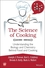 The Science of Cooking: Understanding the Biology and Chemistry Behind Food and Cooking (1118674200) cover image