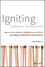 Igniting Customer Connections: Fire Up Your Company's Growth By Multiplying Customer Experience and Engagement (1118916700) cover image