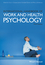 International Handbook of Work and Health Psychology, 3rd Edition (1119057000) cover image