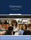 Chemistry: A Guided Inquiry, 7th Edition (1119299500) cover image