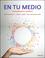 En tu medio: Intermediate Spanish, Enhanced eText, 1st Edition (1119397200) cover image