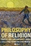 Philosophy of Religion: Classic and Contemporary Issues (1405139900) cover image