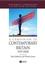 A Companion to Contemporary Britain 1939 - 2000 (1405167300) cover image
