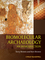 Biomolecular Archaeology: An Introduction (1405179600) cover image