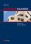 Mauerwerk-Kalender 2015 (3433605300) cover image