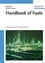 Handbook of Fuels: Energy Sources for Transportation (3527307400) cover image