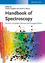 Handbook of Spectroscopy, 4 Volume Set, 2nd Edition (3527321500) cover image