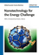 Nanotechnology for the Energy Challenge (3527629300) cover image