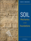 Soil Mechanics and Foundations, 3e (EHEP001800) cover image