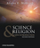 Science and Religion: A New Introduction, 2nd Edition (EHEP002100) cover image
