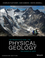 Introduction to Physical Geology, Canadian Edition (EHEP003100) cover image