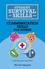 Communication Skills for Nurses (EHEP003300) cover image