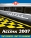 Microsoft Office Access 2007: The L Line, The Express Line to Learning (0470107901) cover image